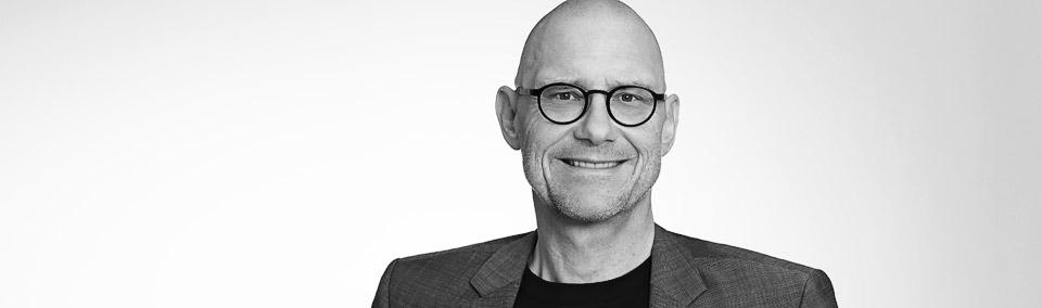 F.L.A.N. Ihr externer Marktforscher - Jürgen Hofmann